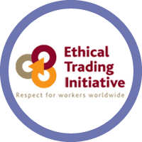 Ethical Trading Initiative (ETI)