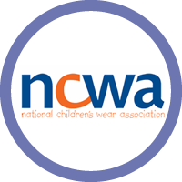 National Childrenswear Association (NCWA)