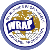 Worldwide Responsible Accredited Production (WRAP)
