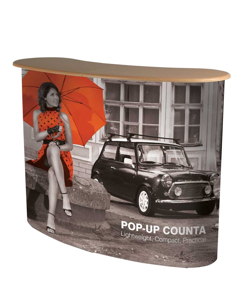 Display/sb27 Pop Up Counta Front