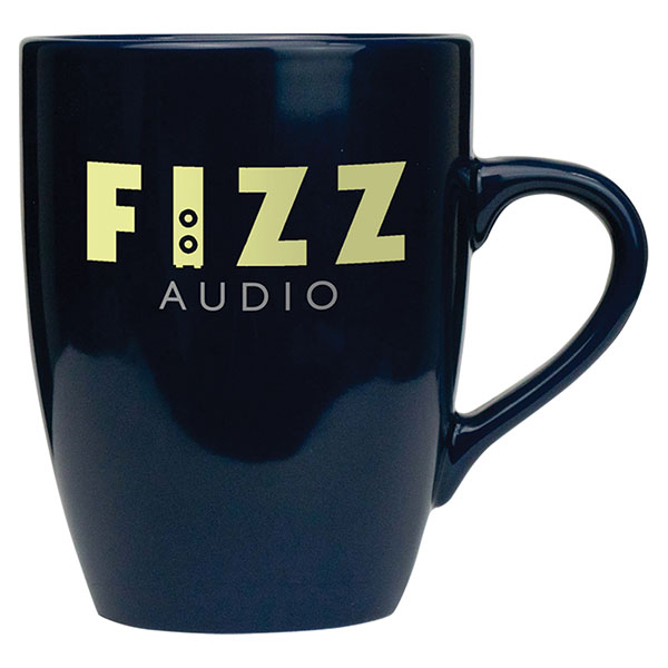 Promotional Products: PP-ME09 Marrow Mug