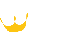 Associate member of the BPMA: British Promotional Merchandise Association